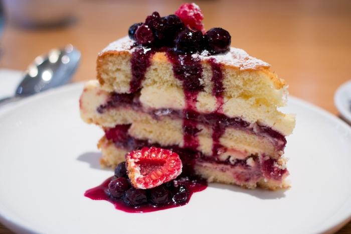VICTORIA CAKE-1285.jpg