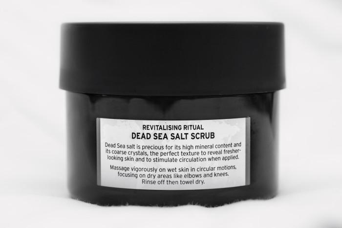 DEAD SEA SCRUB-7441.jpg