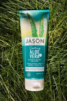 JASON ALOE-9582.jpg